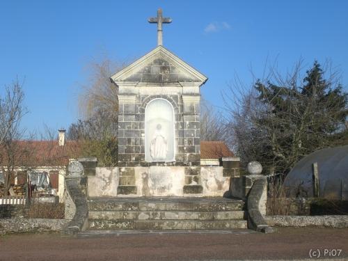 1850, La Crétinière, 44 Saint-Julien-de-Concelles.