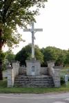 1928, Saint-Lyphard.
